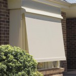 g_automatic-rollup-fabric-awnings1