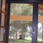 Security Doors & Screens