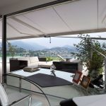 Stylish Solutions for Alfresco Dining